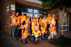 World-Cleanup-Day-websize-1001