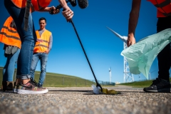 World-Cleanup-Day-websize-1002