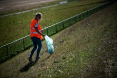 World-Cleanup-Day-websize-1009
