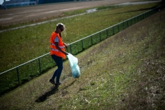 World-Cleanup-Day-websize-1010