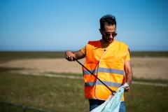 World-Cleanup-Day-websize-1015