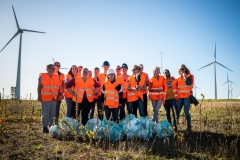 World-Cleanup-Day-websize-1025
