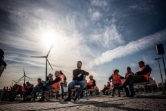 World-Cleanup-Day-2020-Eemshaven-websize-1011