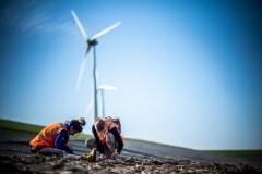 World-Cleanup-Day-2020-Eemshaven-websize-1034