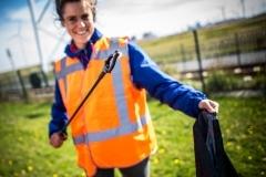 World-Cleanup-Day-2020-Eemshaven-websize-1037